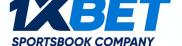 1xBet — обзор официального сайта букмекерской конторы