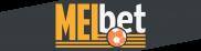 Мелбет — обзор официального сайта букмекерской конторы